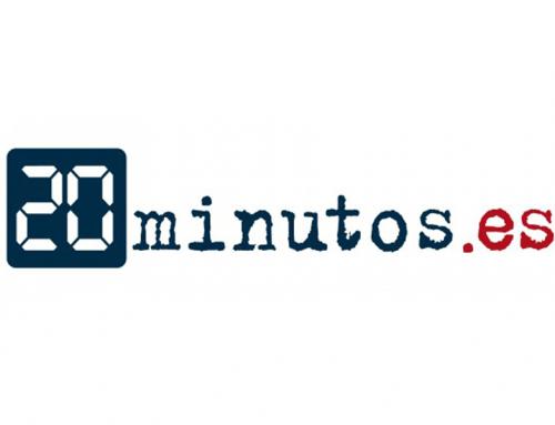 Viajar en autocaravana en 20Minutos.es
