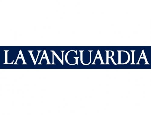 Alquilar y viajar en autocaravana, entre las Ideas de Navidad de La Vanguardia