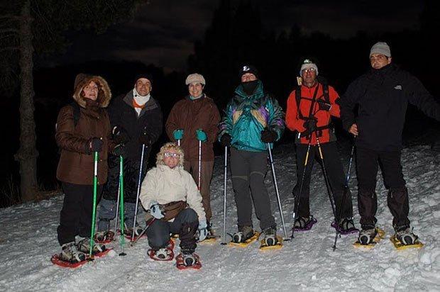 Alquilar-autocaravana-y-esquiar