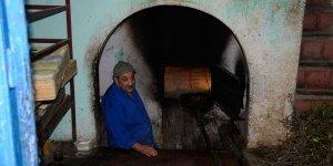 Cultura y gastronimía de Marruecos