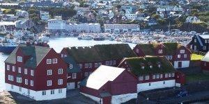 Viaje organizado por Islandia