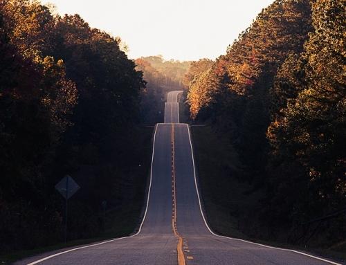 Seguros de viaje para autocaravanas, para viajar tan tranquilo como en casa