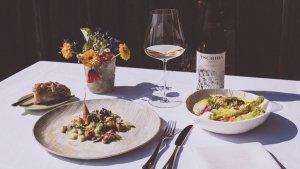 Imagen Gourmet Way of Taste_Autocaravana