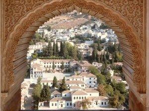 Imagen-alhambra-Granada
