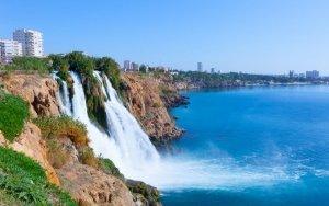 Imagent Antalya_Turquía