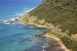 Imagen Great Ocean Road_Australia