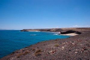 Imagen Lanzarote