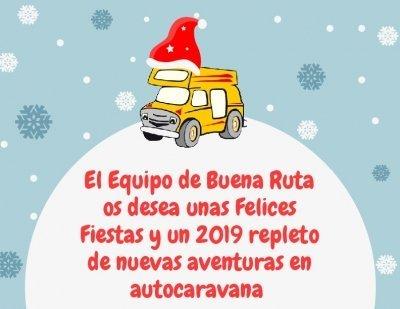 Imagen Navidad18'-19'