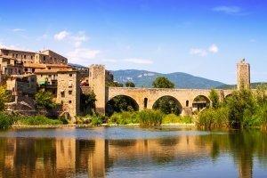Imagen de Lagos de Covadonga