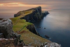 Imagen Escocia_ Isla Skye